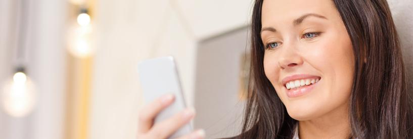 Multilingual Platform guestifyu hotel app for hotel management